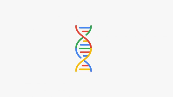 Google Is Giving Away AI That Can Build Your Genome Sequence
