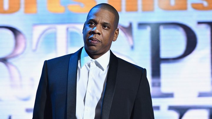 Jay Z is planning a VC fund. Heres how his investments are doing