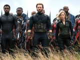 How to Get the Comics Backstory for Avengers: Infinity War for Less Than $20