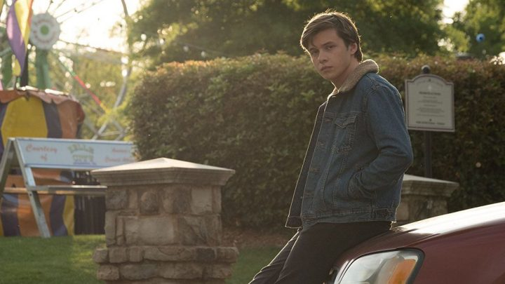 Why 'Love, Simon' is so important, and why you need to see it (twice)