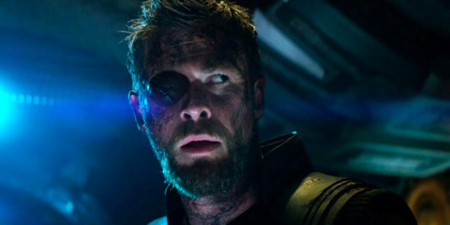 'Infinity War' easily repeats as weekend box office champ and is the fastest movie ever to hit $1 billion worldwide (DIS)