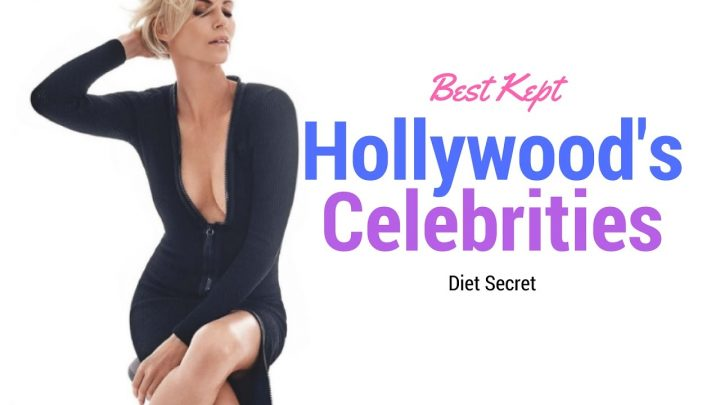How to keep the Weight Off Diet  – How Hollywood Actors Lose Weight