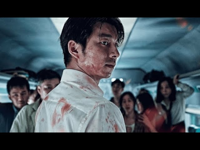Action Movies 2018 Full Movie Zombie English New Hollywood Science