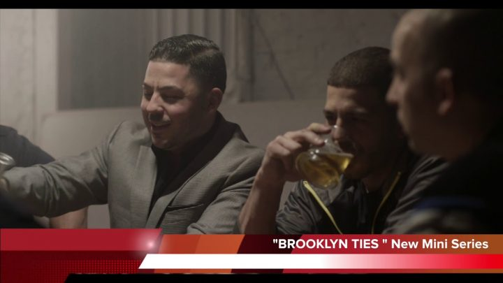 BROOKLYN TIES COMING THIS FALL HOLLYWOOD TRENDS NEWS