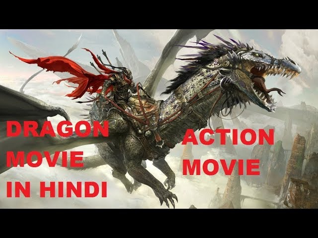 Dungeons and Dragons 1 in Hindi (HD) | Full Hindi Dubbed Movie | Hollywood  Movies In Hindi Action – Who That Celeb
