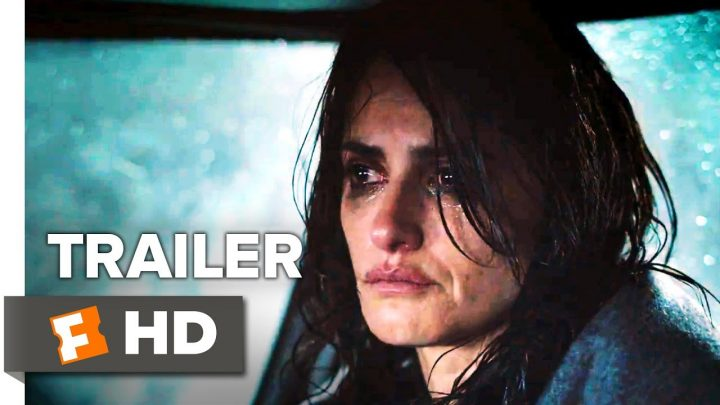 Everybody Knows Trailer #1 (2019)   Movieclips Trailers