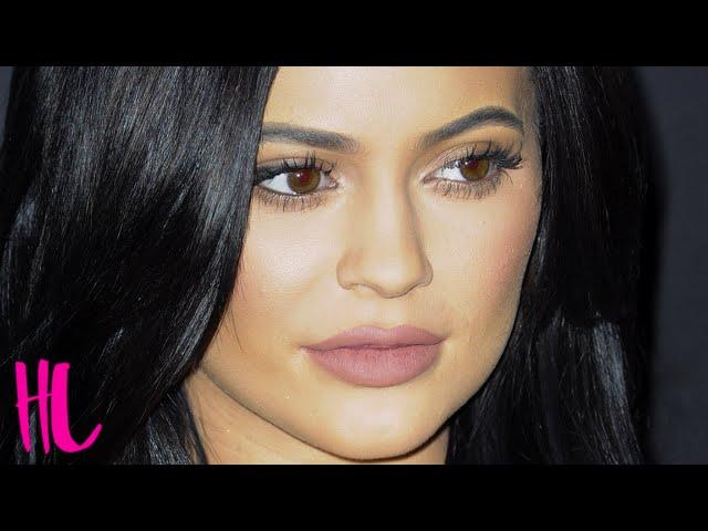 Kylie Jenner Cries Over Tyga Breakup – KUWTK Recap