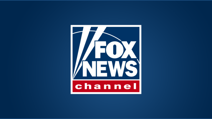 Rush Limbaugh blasts media for Jussie Smollett coverage, praises Chicago Police Superintendent Eddie Johnson
