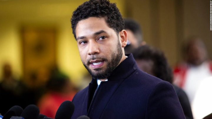 All of Jussie Smollett's charges have been dropped, but Chicago's mayor still calls his story a hoax