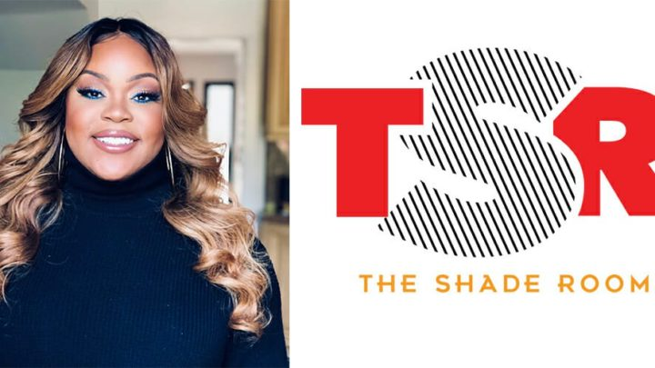 Gossip account the Shade Room to launch 3 original series on Instagram