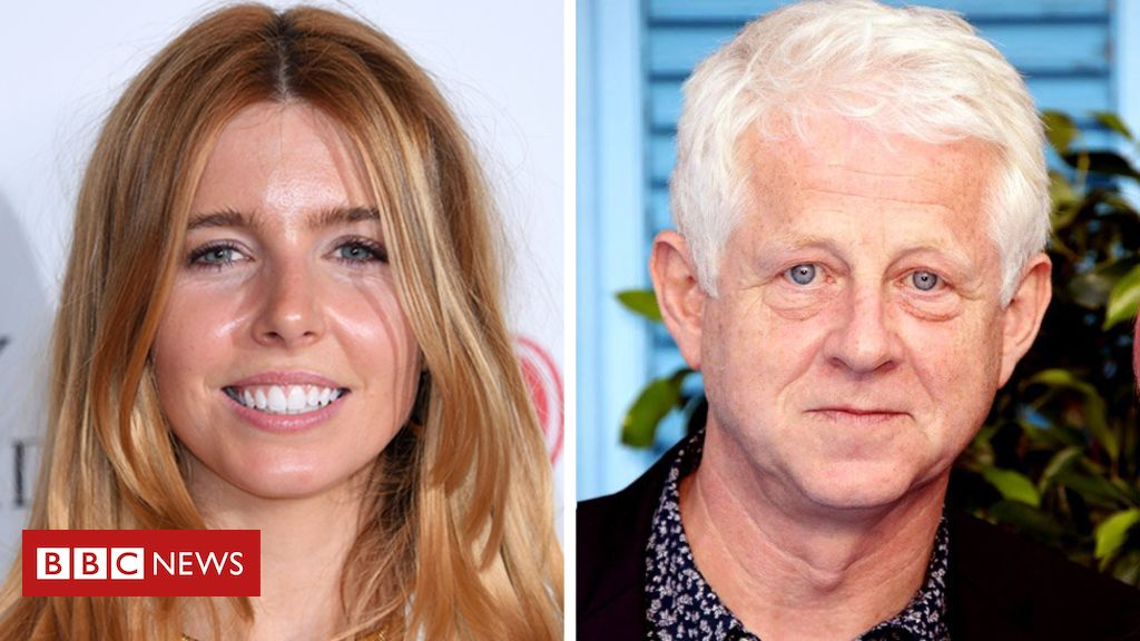 Comic Relief to curb celebrity appeals