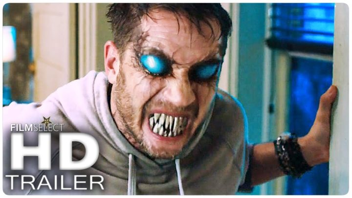 TOP UPCOMING SCIENCE FICTION MOVIES 2018 Trailers (Part 2)