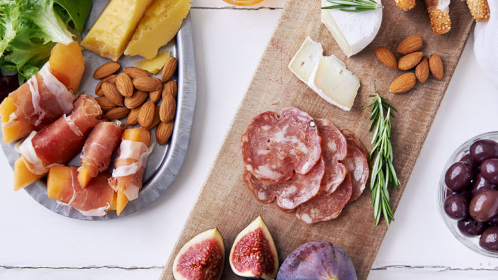 The Keto Diet Might Be Bad For Your Heart, A New Study Finds  Betches