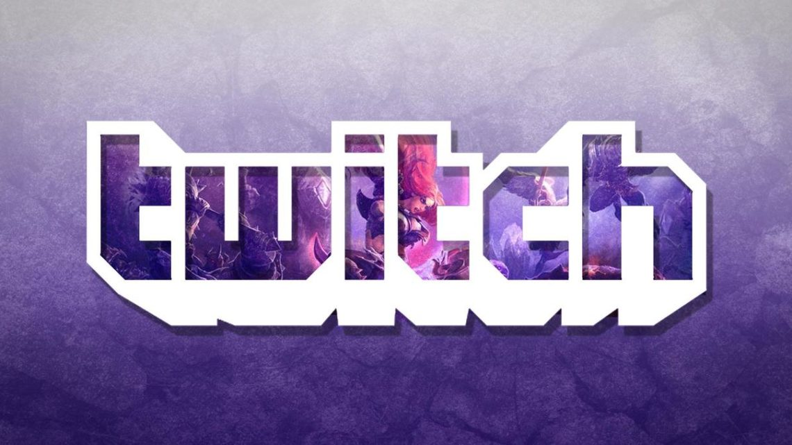 How to become a Twitch streamer