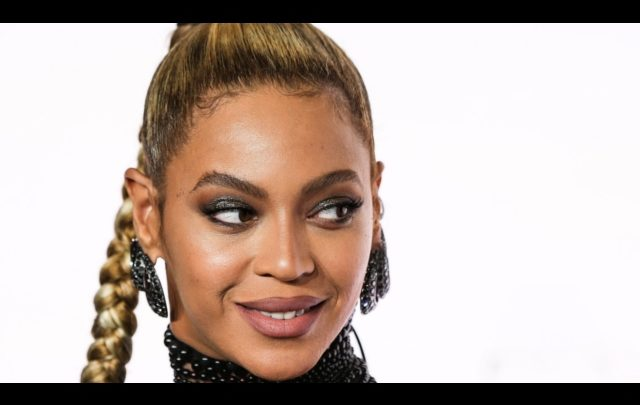 Beyonce Pregnant With Twins – Jay Z Reacts