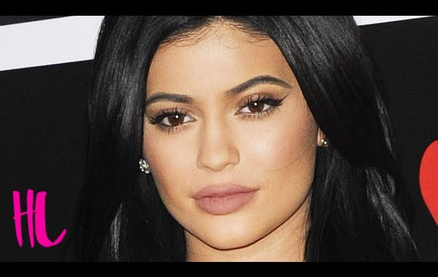Kylie Jenner Pissed At Sisters For Treating Her Like A Baby – KUWTK Recap