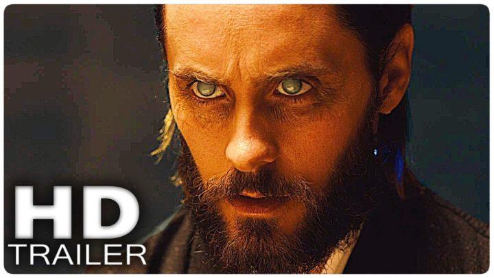 BLADE RUNNER 2049 Trailer 2 (Extended) 2017