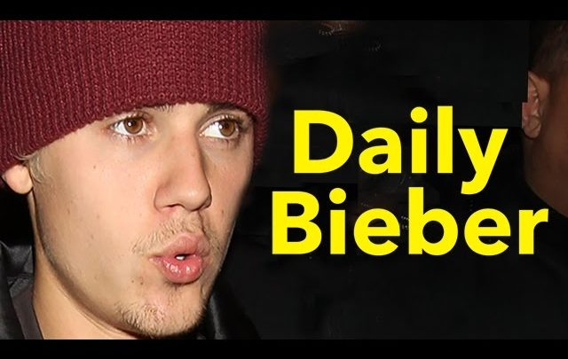 Justin Bieber Using Online Ads To Pick Up Models?