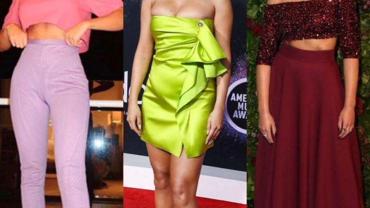 VOTE: Who Was This Week's Best Dressed Celeb?? – Perez Hilton