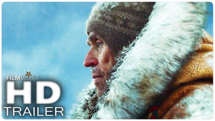 TOGO Trailer (2019)