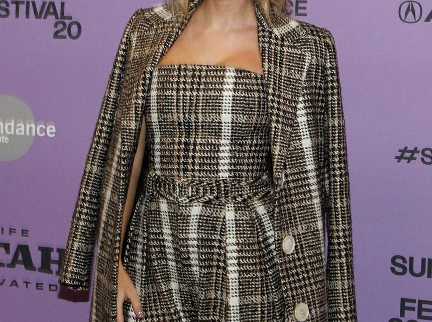 Taylor Swift Reveals Her Past Struggle With Eating Disorders & Body Image Issues In 'Miss Americana' – Perez Hilton