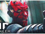 STAR WARS: The Clone Wars Final Trailer (2020)