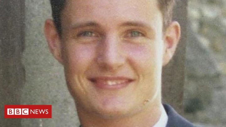 'New information' in Barrymore pool death probe
