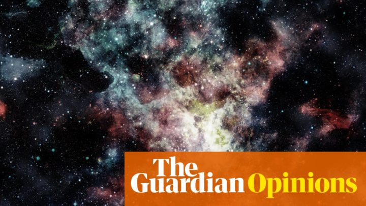 I love astrology. But the current craze has it all wrong | Jessa Crispin
