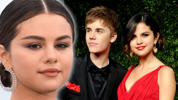 Selena Gomez Reacts To Hailey Bieber Post & Sings About Justin Bieber Breakup