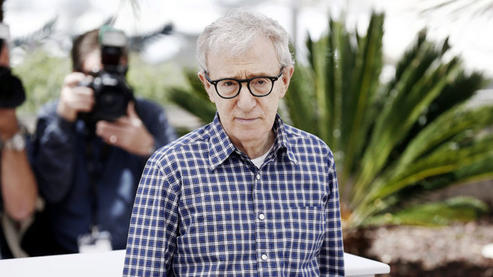 The Grossest Claims Woody Allen Makes In His Memoir   Betches