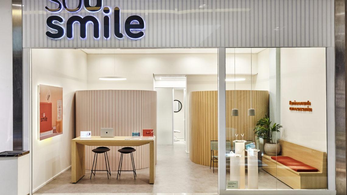 SouSmile raises $10M to grow its anti-braces aligner brand