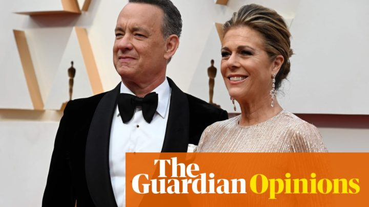 Why are the rich and famous getting coronavirus tests while we aren't? | Jennifer Schaffer