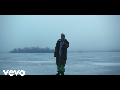 Justin Bieber Gives Off Icy Vibes In New ChangesMusic Video – WATCH! – Perez Hilton