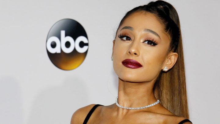 Who Is Dalton Gomez? What We Know About Ariana Grande's New Man | Betches