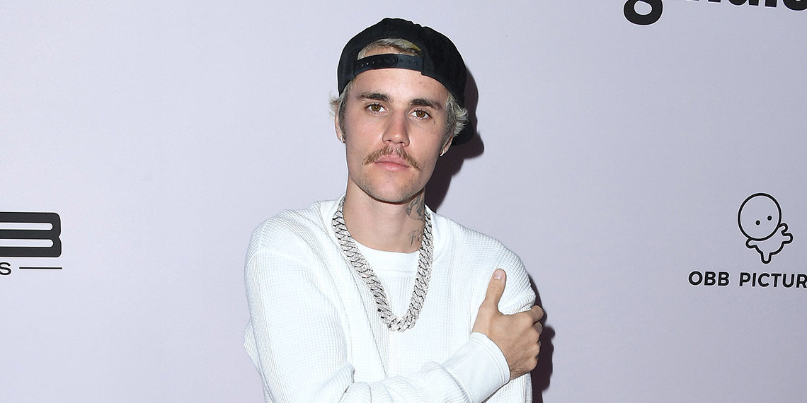 Justin Bieber's Comments About Poor People Are A Major Yikes | Betches