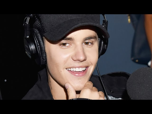 Justin Bieber Reacts To One Direction Feud Rumors