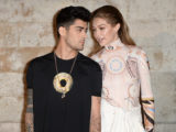 The Complete Timeline Of Gigi & Zayn's Relationship | Betches